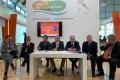 Confcommercio Marche al TTG Rimini