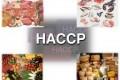 HACCP – Corso Base – Aggiornamento