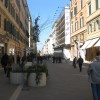 Contributi a fondo perduto nuove Imprese comune di Ancona