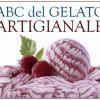 Prossima partenza: corso ABC del Gelato artigianale