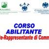 Chiaravalle: Altri posti disponibili per Corso Agenti-Rappresentanti Commercio