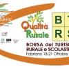 Promozione del territorio delle tipicità del turismo dei Colli Esini nell'era Web 2.0