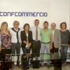 Confcommercio Senigallia: Bramucci presidente
