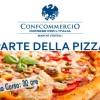 Maggio 2015: Ancora aperte le iscrizioni Corso Pizzaioli