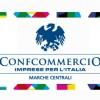 Expo 2015 Confcommercio Marche Centrali Rivenditore Autorizzato