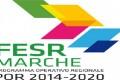 Sostegno settori made in Italy Bando Por Marche FSER 2014-2020