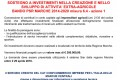 PSR Agriturismo: sostegno agli investimenti