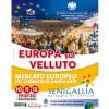 MERCATO EUROPEO Senigallia 2017: kermesse del Commercio