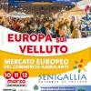 MEA 2017: il Mercato Europeo ha scelto le Marche
