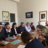Nasce il nuovo Ente Bilaterale Turismo Pluriterritoriale delle Marche