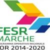 Bando POR FESR per le strutture ricettive: finanziamento PMI 31 ottobre 2017