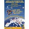 Torna ad Ancona il Mercato Europeo Ambulante