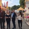 Mercato Europeo Ambulante 2017 Ancona: il via è ufficiale