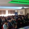 Legalità mi piace! 2017 ad Ancona: c'è più insicurezza nelle Imprese