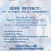 Servizio Privacy C.A.T. Confcommercio Marche Centrali