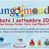 Torna nella riviera fermana Lungomondo. Sabato 1 settembre cibo e musica da tutti i paesi del mondo