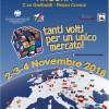 """MEA 2018: """"Tanti Volti per un unico Mercato"""""""