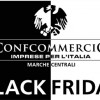 23 Novembre Black Friday Ancona