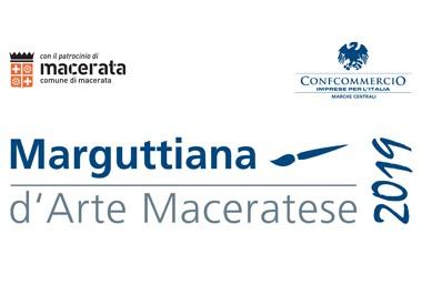 MARGUTTIANA D'ARTE MACERATESE 2019