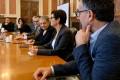 Ancona Tavolo Permanente per il Progetto dell'Uscita a Nord
