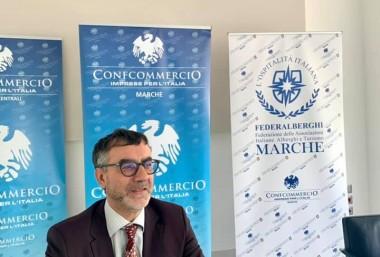 VIDEO CALL CON IL PRESIDENTE ACQUAROLI