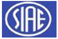 siae | confcommerciomarchecentrali.it