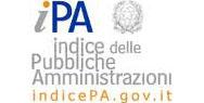 pec pubblica amministrazione | confcommerciomarchecentrali.it