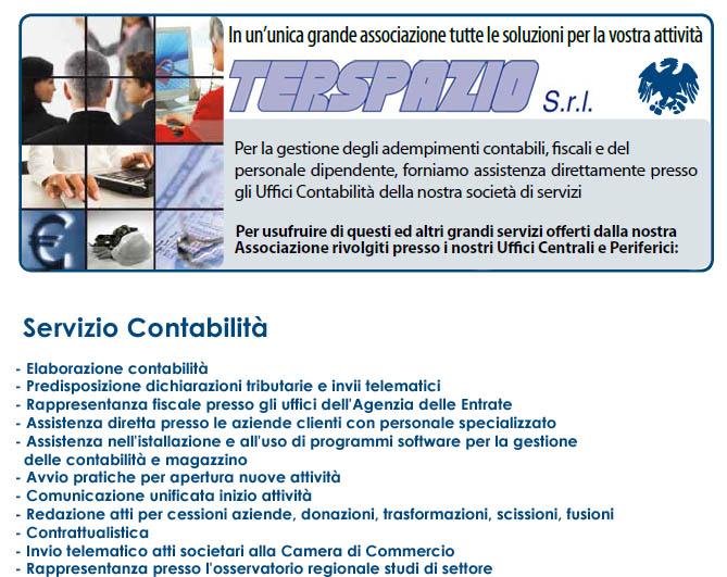 contabilita terspazio | confcommerciomarchecentrali.it