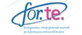 Fondo Forte