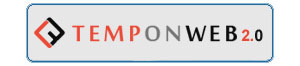 Temponweb | Confcommercio