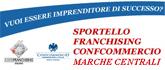 Sportello Francising